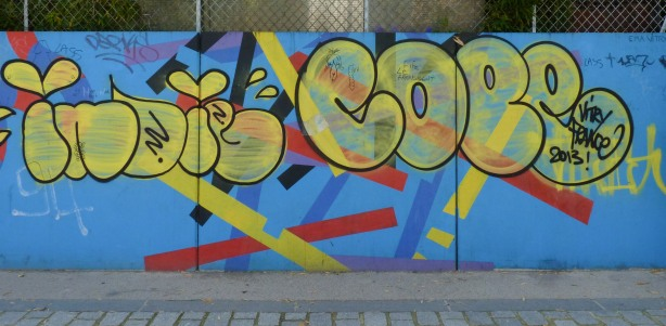 Vitry street art-22